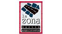 Asociación de Comerciantes de la Zona de Martín Azpilicueta