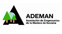 Asociación de Empresarios de la Madera de Navarra