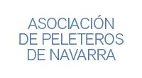 Asociación de Peleteros de Navarra