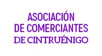 Asociación de Comerciantes de Cintruénigo