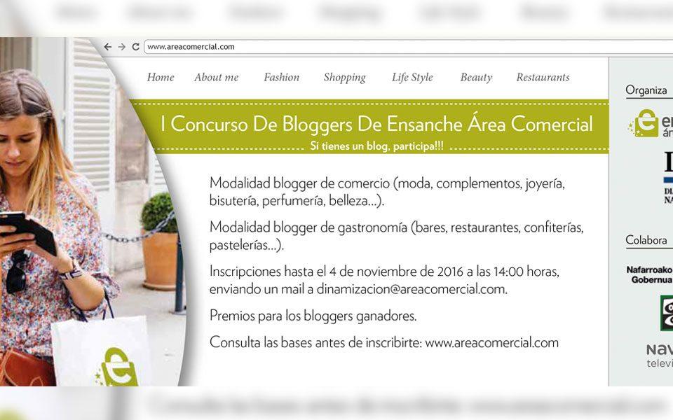 concurso-bloggers-ensanche-area-comecial
