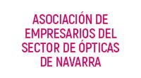 Asociación de Empresarios del sector de Ópticas de Navarra