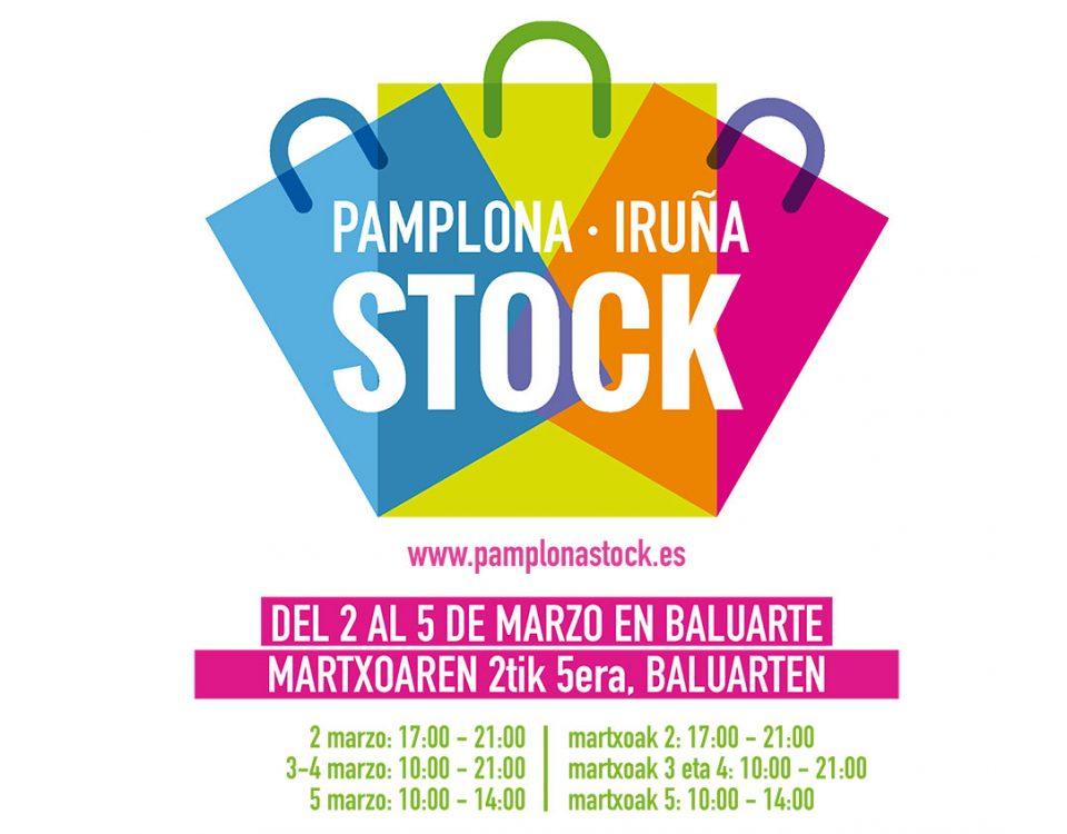 cartel-pamplona-stock-2017