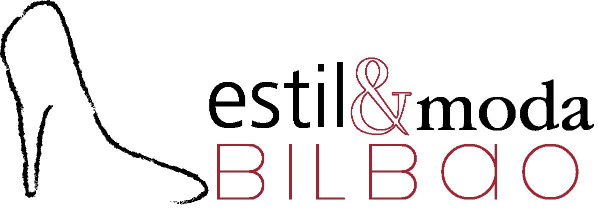 logo_horizontal e&m_bio