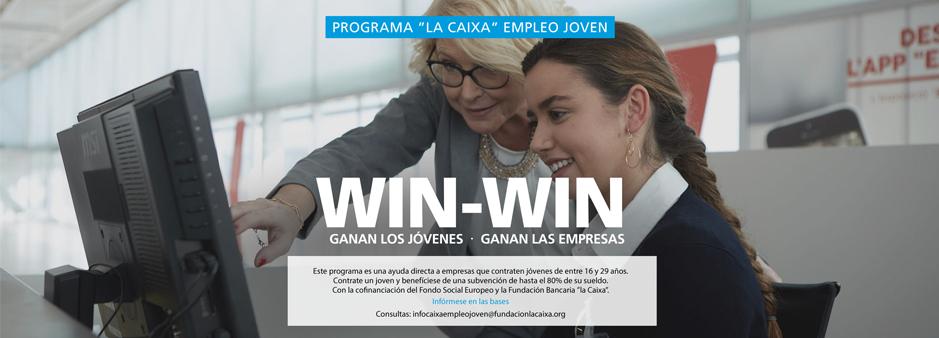 Win_win_LaCaixa
