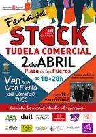 feria stock tucc 2017 CARTEL (3)