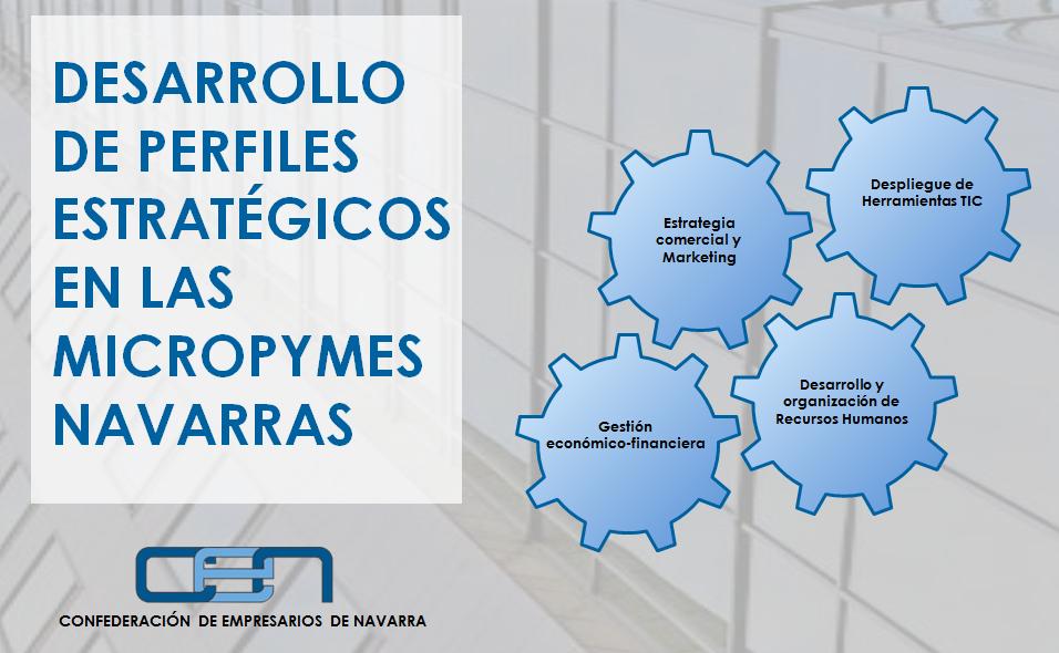 perfiles_estrategicos_cen