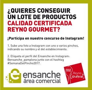 Banner_Ensanche_RG semana del pincho (3)