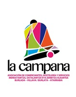 LA CAMPANA 3