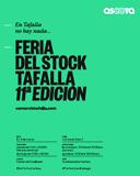 STOCK TAFALLA 1