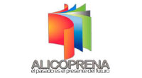 Alicoprena