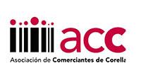 Asociación de Comerciantes de Corella