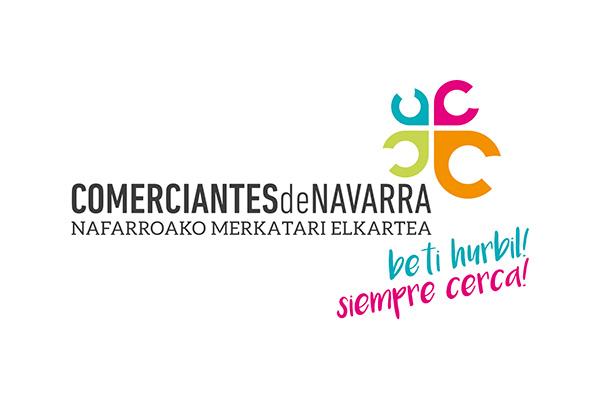 Asociación de Comerciantes de Navarra