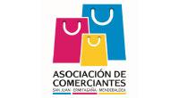 Asociación de Comerciantes de San Juan, Ermitagaña y Mendebaldea