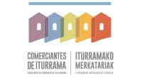 Comerciantes de Iturrama - Iturramako Merkatarien Elkartea