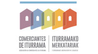Comerciantes de Iturrama