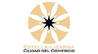 Asociación de Comerciantes, Hostelería y Servicios de Estella - Lizarra