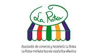Asociación de Comercios y Hostelería La Rotxa
