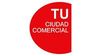 Asociación de Comercio, Hostelería y Servicios de Tudela - TUCC