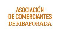Asociación de Comerciantes de Ribaforada