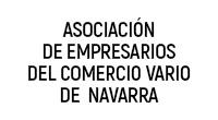 Asociación de Empresarios del Comercio vario de Navarra