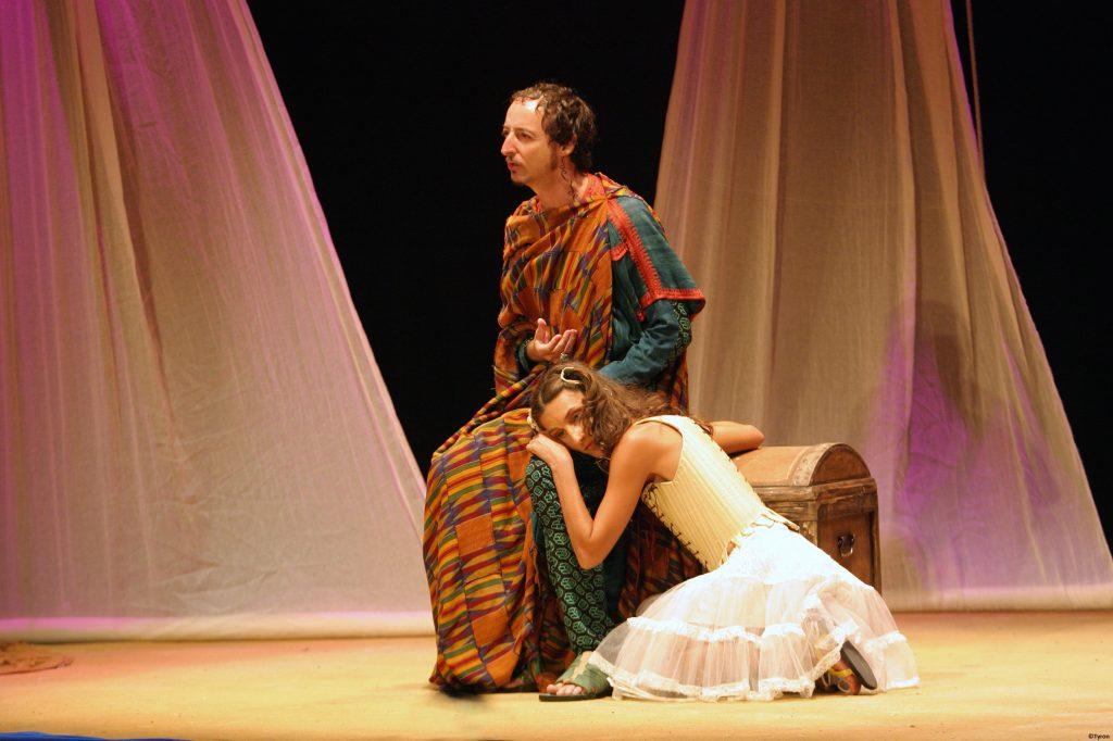 Olite_Festival Teatro clásico_6064_Tryon (2)